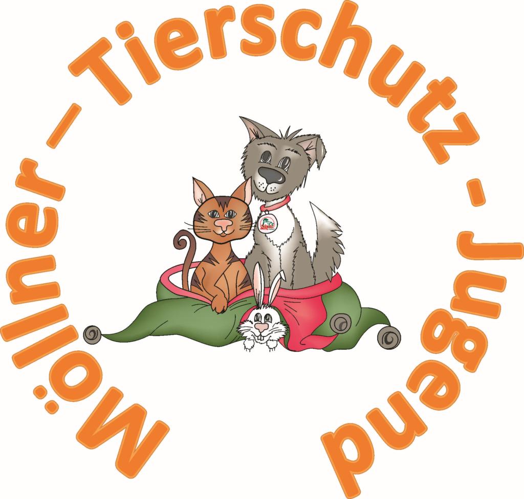 Treffen Tierschutzjugend