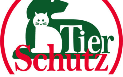 Der Tierschutz Mölln-Ratzeburg u.U. e.V. informiert: