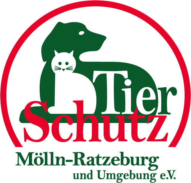 Tierschutz Mölln - Ratzeburg und Umgebung e.V.